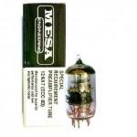 12AX7 / ECC83 Mesa Boogie