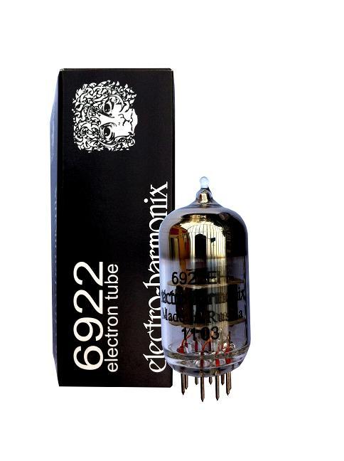 6922 Electro harmonix