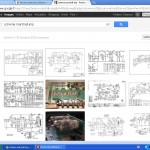 recherche schema google image