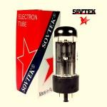 5Y3 gt redresseuse, lampe de redressement pour ampli Vox Marshall Fender Mesa Boogie