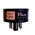 Silicone Rectifier